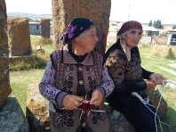 donne armene