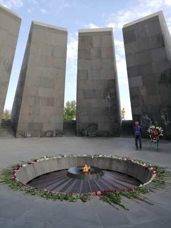 mausoleo2